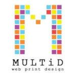 MultiD