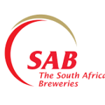 South African Breweries